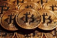 Info: Tất tần tật về đồng tiền ảo đang gây sốt - BITCOIN