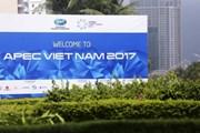Cam kết mạnh mẽ của doanh nghiệp Mỹ đối với khu vực và APEC