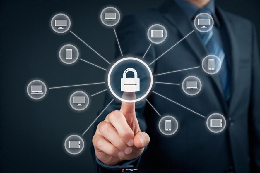 Đại diện VIA cho rằng nếu Luật An ninh mạng chặt chẽ quá mức có thể gây ra những thiệt thòi cho doanh nghiệp nội. Ảnh minh họa.