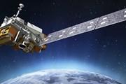 Chiều nay, Nasa sẽ phóng vệ tinh thời tiết cực hiện đại