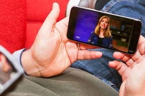 iPhone X chính hãng lên kệ từ 8/12, giá gần 30 triệu đồng