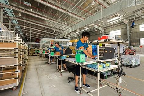 Lazada Việt Nam lập kỷ lục với gần 1,5 triệu sản phẩm được bán ra trong 3 ngày