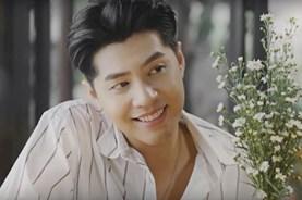 Noo Phước Thịnh lên tiếng xin lỗi về sự cố MV 30 triệu view bị gỡ bỏ khỏi Youtube