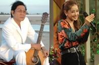 """Từ trường hợp phản đối Chi Pu hát, nhạc sĩ Trịnh Việt Cường nói về """"văn hóa chỉ trích"""""""