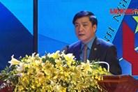 Toàn văn phát biểu của Chủ tịch Tổng LĐLĐ Việt Nam tại Lễ vinh danh Doanh nghiệp vì người lao động