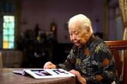 Người phụ nữ hiến hơn 5.000 lượng vàng cho Nhà nước đã qua đời ở tuổi 104
