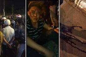 Vụ cha giết con 5 tuổi ở Gia Lai: Nguyên nhân do bế tắc trong cuộc sống