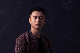 """Ca khúc """"Lũ đêm"""" của Dương Cầm khiến khán giả rơi nước mắt"""
