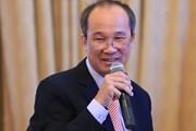 """Chủ tịch HĐQT Sacombank Dương Công Minh """"hé lộ"""" muốn ôm tiếp 1 triệu cổ phiếu STB"""