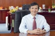 TS Trương Văn Phước dự báo gì về tăng trưởng tín dụng năm 2018?