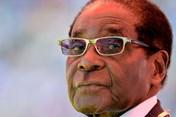 Choáng với gói hưu trí biệt đãi cựu Tổng thống Zimbabwe Mugabe