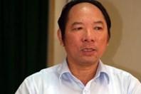 Infographic: Điểm lại sai phạm của cựu Phó giám đốc Sở NN&PTNT Hà Nội