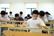 Sinh viên được vào hội đồng trường, có quyền bầu hiệu trưởng