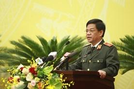 Những phát ngôn ấn tượng tại kỳ họp thứ 5 HĐND TP Hà Nội