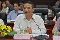 Dân cũng buồn lắm, thưa Bộ trưởng Trương Quang Nghĩa