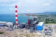 Chính phủ thống nhất không nhận chìm chất nạo vét ở Vĩnh Tân
