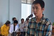 Gia Lai: Lãnh án vì mạo nhận cán bộ Viện kiểm sát