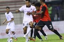 Video: U22 Thái Lan nhọc nhằn thắng Timor Leste