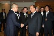Ông chủ Big C Thái Lan có kế hoạch đầu tư vào Sabeco