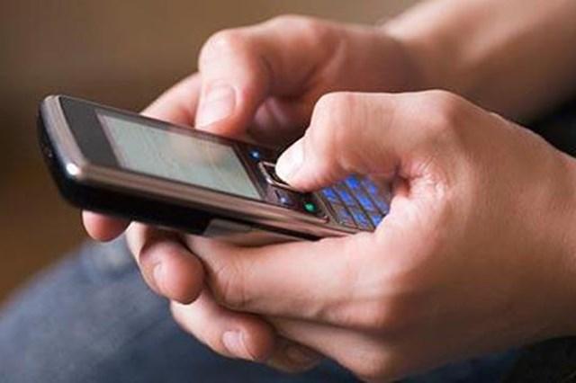 Bắt khẩn cấp đối tượng nhắn tin đe dọa Chủ tịch UBND TP.Đà Nẵng