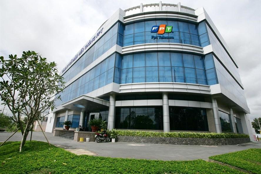 Mạng FPT bất ngờ gặp sự cố khiến một lượng lớn khách hàng tại khu vực miền Bắc không thể truy cập được Internet. Ảnh FPT