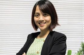 Nữ Tiến sĩ trẻ với giấc mơ thuốc Việt