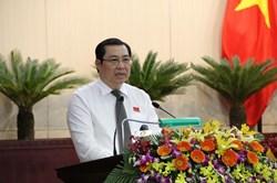 Tiết lộ danh sách các dự án, nhà, đất công sản bị điều tra tại Đà Nẵng