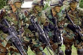 Gần 30 nghìn lính Mỹ và gia đình ở Hàn Quốc suýt phải sơ tán hàng loạt