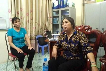 """Chuyện phụ huynh """"đòi lại quà"""" giáo viên ở Hà Nội: """"Ôi, thật chua chát!"""""""
