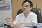 Bộ GDĐT: Trường Đại học Y dược TPHCM không được phép tự phong giáo sư