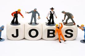 Điều chuyển người lao động làm công việc khác được không?
