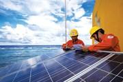 Khai thác năng lượng xanh - hướng đi bền vững phát triển kinh tế