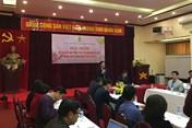 Tuyên dương 70 chủ tịch công đoàn cơ sở xuất sắc tiêu biểu vào ngày 21.1