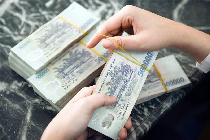 Doanh nghiệp Đà Nẵng thưởng Tết Nguyên đán cao nhất 300 triệu đồng.