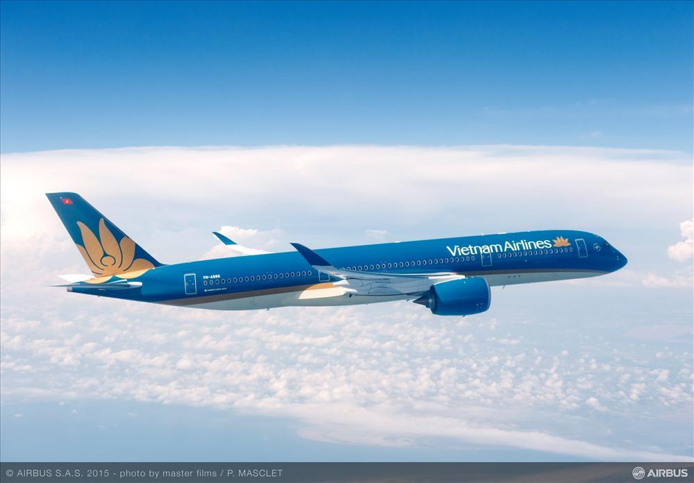 """""""Bật đèn xanh"""" cho hàng không mở nhiều tuyến bay đi Mỹ, Nga, Trung Quốc"""