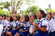 Dự án sữa học đường: Có hay không chuyện sữa quá đát vào trường học?