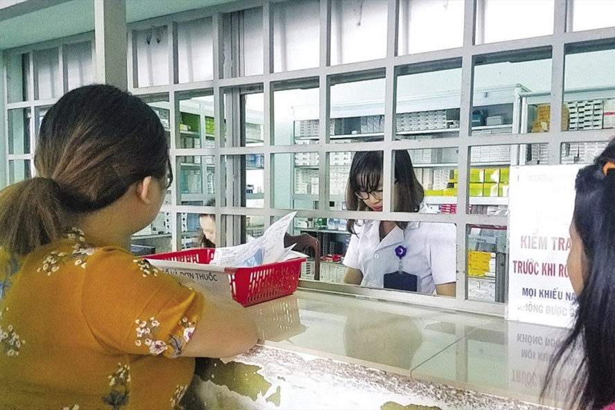Nguồn nhân lực trong ngành y tế tại Đắk Nông đang thiếu hụt nghiêm trọng (ảnh minh họa).