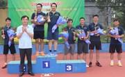 Quảng Bình: Thi đấu thể thao và quyên góp ủng hộ người lao động khó khăn