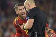 Tin thể thao 24h: MU sợ mất Lukaku cho kình địch; Sergio Ramos giở thói chơi xấu Sterling