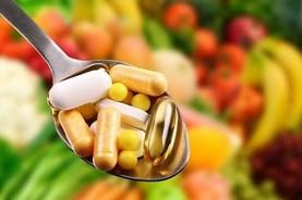 Thu hồi Giấy xác nhận 14 thực phẩm chức năng của Công ty CP Thảo dược Á Châu