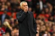"""""""Derby"""" nước Anh Chelsea - Man United: Sau ánh sáng là mây mù với """"Quỷ đỏ""""?"""