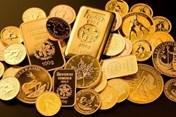 """Giá vàng hôm nay 28.10: Tiếp tục tăng giá, vàng giành """"ngôi vương"""" về tài sản sinh lời"""