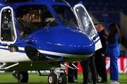 Chân dung phi hành đoàn xấu số tử nạn trên chiếc trực thăng của tỷ phú Thái Lan