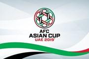 Sau AFF Cup 2018, lịch thi đấu của tuyển Việt Nam năm 2019 có gì hấp dẫn?