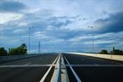 Cao tốc Đà Nẵng – Quảng Ngãi hư hỏng: Kỷ luật tập thể, cá nhân có liên quan