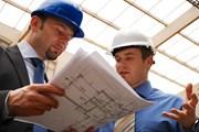 Người lao động nước ngoài có phải đóng bảo hiểm thất nghiệp không?