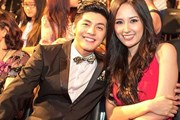 Khán giả bất ngờ trước thông tin Noo Phước Thịnh từng yêu và hẹn hò với Mai Phương Thúy