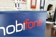 Vụ Mobifone mua AVG: Khởi tố bắt giam nguyên Tổng giám đốc Mobifone Cao Duy Hải