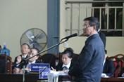 """Cựu tướng Phan Văn Vĩnh: """"Vì tôi mà uy tín lực lượng CAND bị giảm sút, chết tôi cũng không thể tha thứ cho mình"""""""