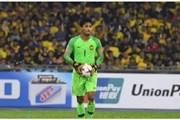 Malaysia và nỗi lo hàng thủ trước sức mạnh Việt Nam